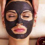 Black mask: cos'è, come si usa e quale scegliere
