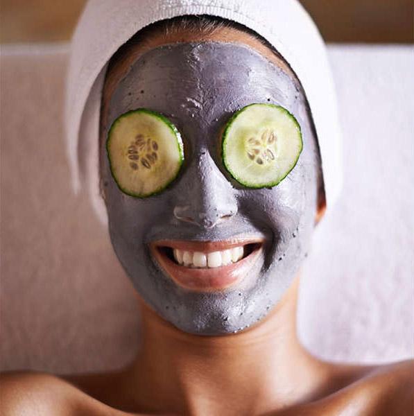 unti neri sul naso rimedi per eliminarli velocemente maschera argilla