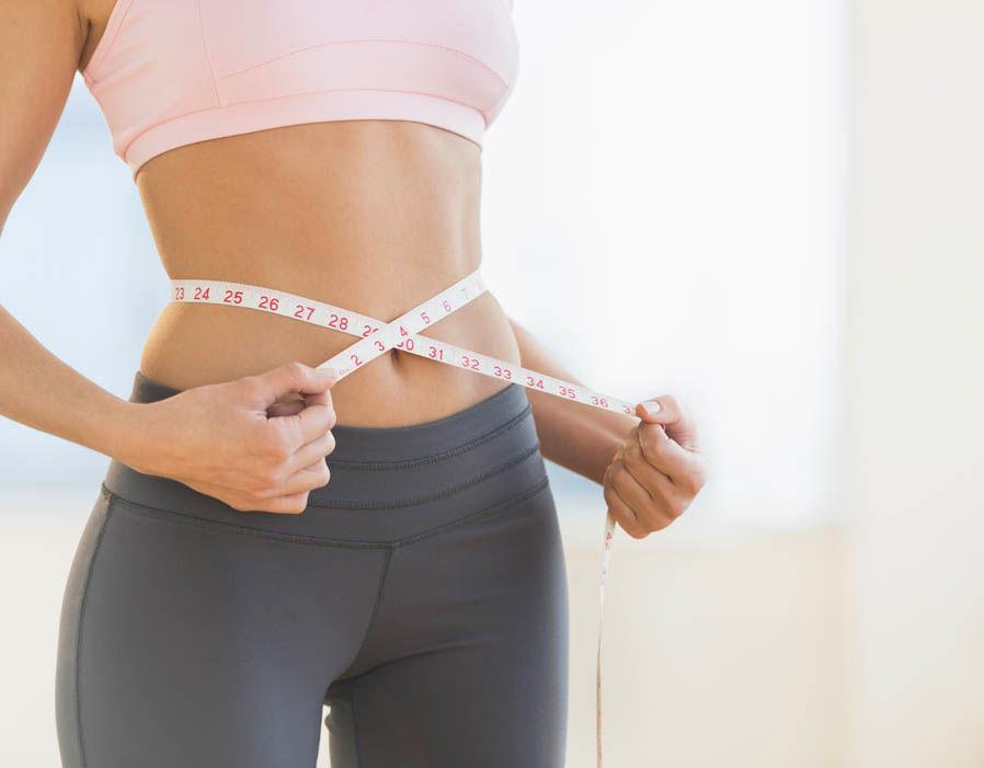 curcuma perdita peso