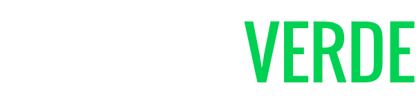 Portale Verde