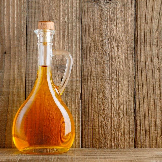 curcuma olio
