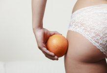 cellulite 7 rimedi infallibili per combatterla