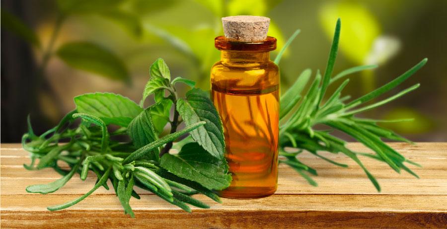cellulite rimedi aromaterapia oli essenziali