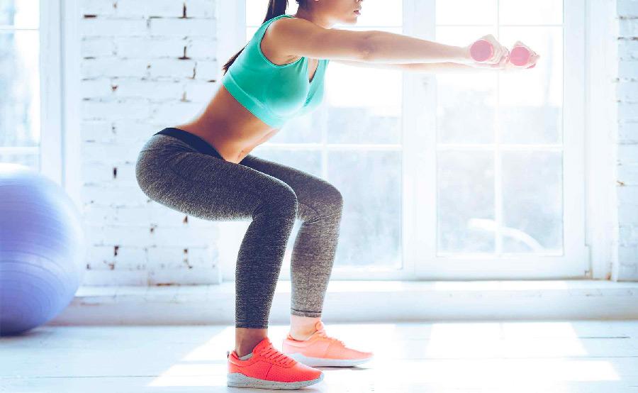 cellulite rimedi attività fisica