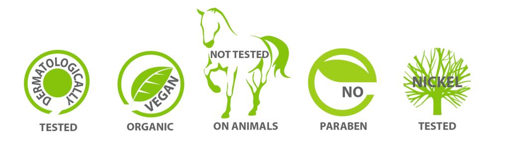 cellulite rimedi crema anticellulite piperplus test