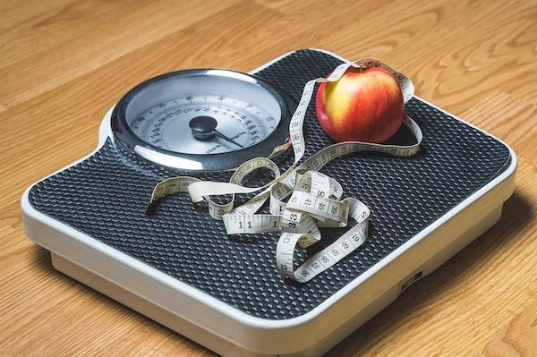 come perdere peso super veloce